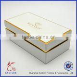 Cosmetic Paper Gift Box/Cardboard Packaging Cosmetic Box                                                                         Quality Choice