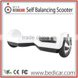2016 New Design Self Balancing Scooter 2 Wheels 8 Inch Scooter Kids                                                                         Quality Choice