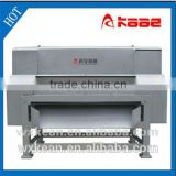 New design Fruit core removing machine manufactured in Wuxi Kaae