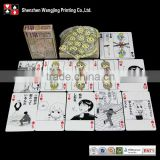 Multi Card Game,Educational Flash Cards Book,For Learning English ,Game Cards Manufacturer ,Playing Cards