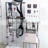 Lab Short Path distillation for linolenic acid DEA-DZL-10                                                                         Quality Choice
