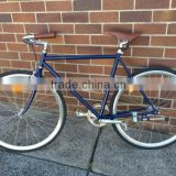 OEM offered hot selling new design chinese specialised single speed fixed gear road bike