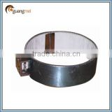 Ceramic band heater with good quality