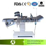 A2000G High Quality Ce Marked Electric Image Veterinary Operating Table