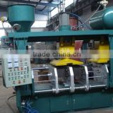 Foundry Sand Casting Core Shooter Machine, Vertial & Horizontal Cold Box Core Shooter