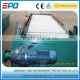 Mechanical Bar Screen for automatic sewage treatment