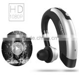 Stealth Wireless Bluetooth Headphone Earphone Stereo In-Ear Headset Music Player For LG iPhone Samsung Smart Phone T15