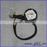 SCL-2013040127 For HORSE II scooter electric lamp holder