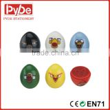 Bird stamp marker funny Watercolor pen good for kids