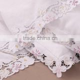 hand embroidery bedding set,bed sheet ,bed linen,baby bedding
