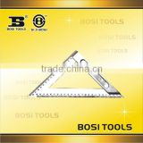 Triangle Square Ruler strong and durable