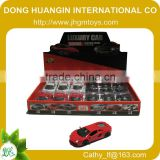 Hot sale alloy toy car metal car