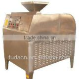 100-500kg/h washing powder making machine/soap powder making machinegranule making machine/