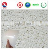 OEM Lighting Diffuser sheet , Led reflective PC film, Light reflection PC sheets / Supplying High quality Reflection PC granules