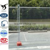 Temporary Decorative Fence 1.9m (H) X 2,4M (L)