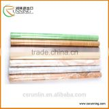 decorative pvc film for wooden furniture,Self-Adhesive decorative PVC film,PVC film rolls