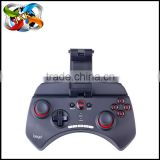 Multi-media ipega pg-9025 wireless bluetooth game controller for phones / For iPhone/iPod/Samsung/HTC/MOTO/Android/IOS/PC