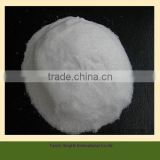 barium carbonate 99.2% price factory sale