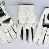 wholesale price golf gloves available 2016