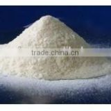 100% Natural Organic Rice Protein Powder 100-600mesh