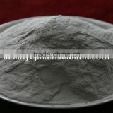 High quality flake aluminum powder sale for fireworks
