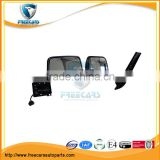 Wholesale excellent quality truck parts COMPLETE MIRROR ELECTRIC - HEATED used for RENAULT truck