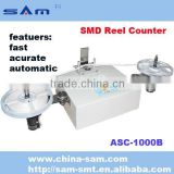 INquiry about Accurate SMD Component Counter (ASC-1000B)