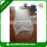 Cheap Banana Growing Bags/Fruit Growing Protection Bags / Nonwoven Packing Bag/Fruit Cover Bag Wholesale Factory Price