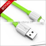 2016 bulk wholesale usb cellphone data cable, low price micro cell phone usb charging cable