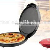 pizza maker , electric pizza maker, pizza pan maker