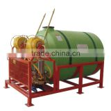 knapsack power sprayer 708,1000L water tank agricultural power sprayer,garden power sprayer