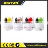 INquiry about JORTAN Factory Price CCTV IP Camera