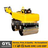 Road Roller,mechanical roller stand welding turning roller