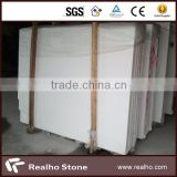 wholesale vietnam white marble