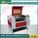 professional manufacturer hot sale !!! 3d laser sculpture machine