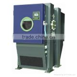 Programmable low pressure test machine manufacturer for electric vehicles Reliable Testing and Quality Control