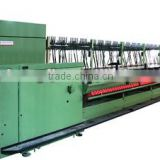 NSC Wool Roving Frame,Roving Machine