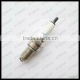 competitive price for spark plug 70cc