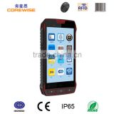 Newest PDA best android own brand 5 inch smartphone with gprs wifi 3g