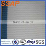 2016 hot sale polyester sludge dewatering wire mesh fabric