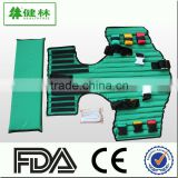 2015 new style light weight extrication device medical equipments with CE FDA APPROVALED