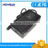 220-240V ac to dc 501-600W industrial use PSU adapter 12v 50 amp switching mode power supply