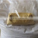 gOOD QUALITY corn gluten meal from china