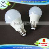 portfolio light fixtures replacement parts led filament bulb
