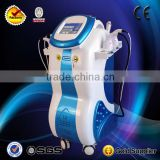 Ultrasonic Cavitation Body Sculpting 2014 Professional Ultrasound Fat Burning Machine Ultrasound Cavitation Cavitation Lipo Machine Machine For Beauty Salon Spa And Clinic Use