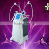 freeze fat cell cool body sculpting machine