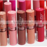 Ny Magic e Lipstick Long lasting Waterproof Butter Lipstick Cheaper Matte Liquid brand Lipstick