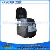 Automatic Feeder For fish pond