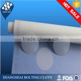 food grade 25 37 50 73 90 100 120 150 190 200um monofilament polyester nylon filter screen mesh for water filter