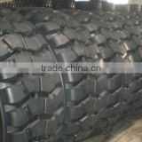 Wholesale High quality hilo off road truck tires sale 600/65R25, 650/65R25, 750/65R25, 850/65R25, 875/65R29, 16.00R25